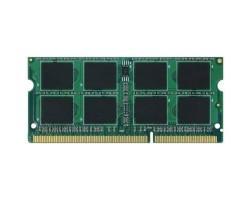 Оперативна памьять Copelion (8GG5128D16) 8GB DDR3 PC3-12800 (1600MHz)