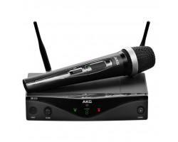 Мікрофон AKG WMS420 Vocal SET Band A
