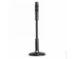 Мікрофон REAL-EL MC-50
