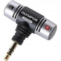 Мікрофон OLYMPUS ME-51 Stereo Microphone (N1294626)