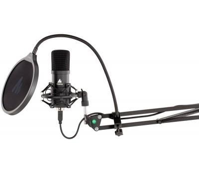 Мікрофон 2E Maono MPC011 Streaming KIT USB (2E-MPC011)