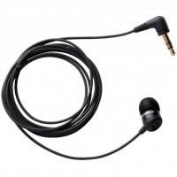Мікрофон OLYMPUS Multi Purpose Adapter TP-8 (V4571310W000)