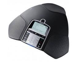 Мікрофон PANASONIC KX-HDV801X
