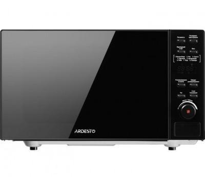 Мікрохвильова піч Ardesto GO-E865BI
