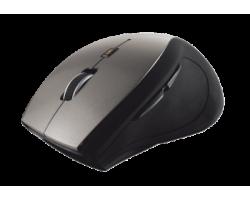 Мишка Trust Сура wireless mouse (19938)