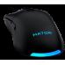 Мишка Hator Pulsar Essential (HTM-312)