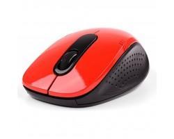 Мишка A4tech G3-630N Red
