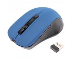 Мишка Maxxter Mr-337-Bl
