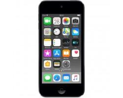 mp3 плеєр Apple iPod touch A2178, 32GB, Space Grey (MVHW2RP/A)