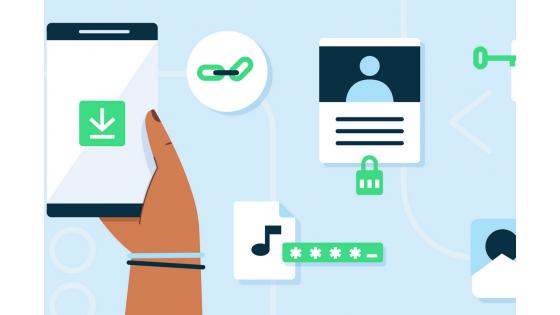 Google вслед за Apple обяжет разработчиков приложений явным образом информировать пользователей об отслеживании их активности