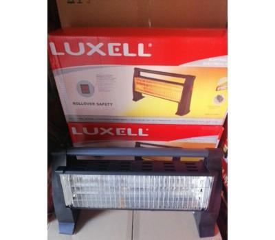 Інфрачервоний обігрівач LUXELL LX-2820 M