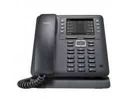 IP телефон Gigaset Maxwell 2 (S30853-H4008-R101)