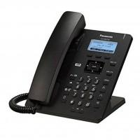 Телефон PANASONIC KX-HDV130RUB