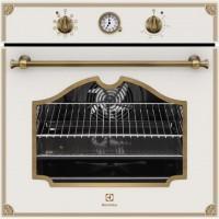 Духова шафа ELECTROLUX OPEB2320V