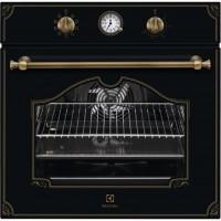 Духова шафа ELECTROLUX OPEB2520R