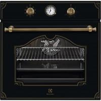 Духова шафа ELECTROLUX OPEA2550R