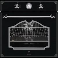 Духова шафа ELECTROLUX OPEB2320B