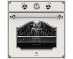 Духова шафа ELECTROLUX OPEB2320C