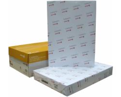 Папір XEROX SRA3 COLOTECH + (250) 150л. (003R98977)
