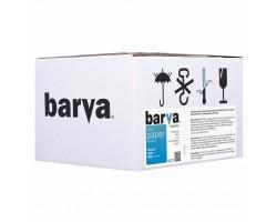 Папір BARVA 10x15 Everyday 260г Glossy 460с (IP-CE260-302)