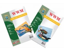 Папір WWM A4 (GD150.1000)