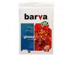 Папір BARVA A4 Economy Series (IP-CE120-239)