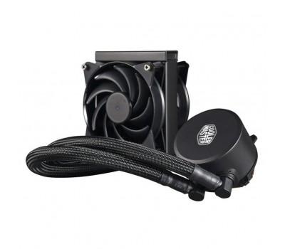 Кулер до процесора CoolerMaster MasterLiquid 120 (MLX-D12M-A20PW-R1)