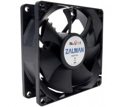 Кулер до корпусу Zalman ZM-F1 Plus (SF)
