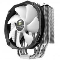 Кулер до процесора Thermalright True Spirit 140 Power