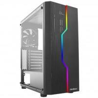 Корпус Antec NX230 Gaming (0-761345-81023-4)