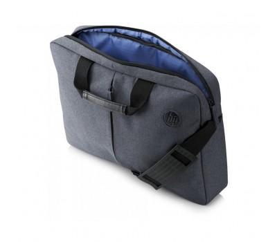 """Сумка для ноутбука HP 15.6"""" Value Top Load (K0B38AA)"""