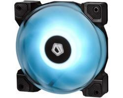 Кулер до корпусу ID-Cooling DF-12025-RGB