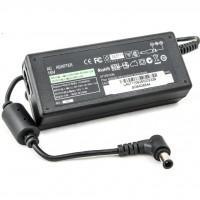 Блок живлення до ноутбуку PowerPlant SONY 220V, 16V 64W 4A (6.5*4.4) (SO64D6544)