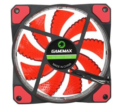 Кулер до корпусу GAMEMAX GMX-GF12R