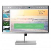 Монітор HP EliteDisplay E243 (1FH47AA)