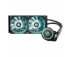 Система водяного охлаждения ID-Cooling Auraflow X 240