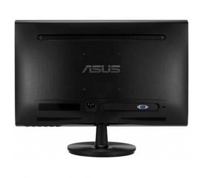 Монітор ASUS VP228DE