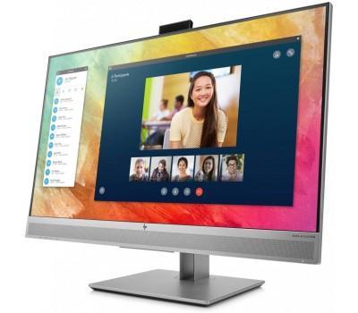Монітор HP EliteDisplay E273m (1FH51AA)
