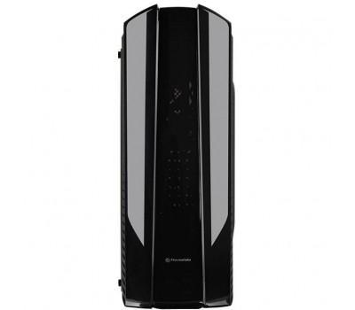 Корпус ThermalTake Versa N27 Black (CA-1H6-00M1WN-00)