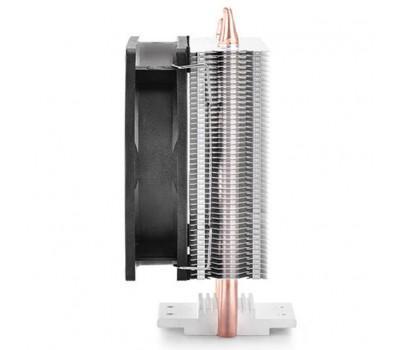 Кулер до процесора Deepcool ICE BLADE 100
