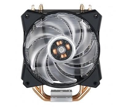 Кулер до процесора CoolerMaster MasterAir MA410P (MAP-T4PN-220PC-R1)