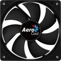 Кулер до корпусу AeroCool 4718009157927 (Force 8 Black Molex)