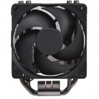 Кулер до процесора CoolerMaster Hyper 212 Black Edition (RR-212S-20PK-R1)