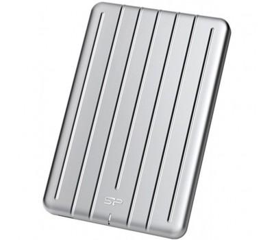 Накопичувач SSD USB 3.1 512GB Silicon Power (SP512GBPSDB75SCS)