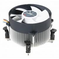 Кулер до процесора TITAN TTC-NA02TZ/RPW1
