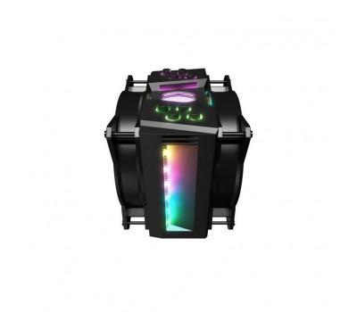 Кулер до процесора CoolerMaster MasterAir MA410M (MAM-T4PN-218PC-R1)