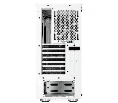 Корпус CORSAIR Carbide SPEC-06 Tempered Glass White (CC-9011145-WW)