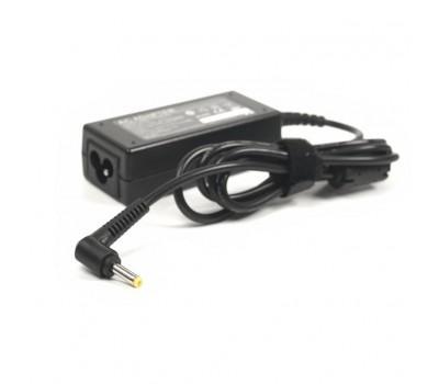 Блок живлення до ноутбуку PowerPlant HP 220V, 19V 40W 2.1A (4.0*1.7) (HP40F4017)