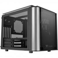 Корпус ThermalTake Level 20 VT Black (CA-1L2-00S1WN-00)