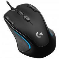 Мишка Logitech G300S (910-004345)